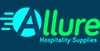 Allure Hospitality Suppliers Inc.